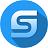 一键还原备份SGI4.0-PE专用版