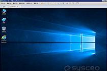 Win10封装-阶段2-Vmware虚拟机安装ZSwin10母盘