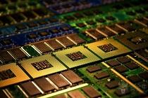 Intel再爆AMT高危漏洞黑客能在短时间攻破笔记本电脑