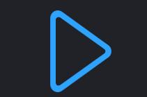 PotPlayer 播放器 如何设置全局关联
