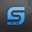 一键还原备份SGIMINI4.0通用版本