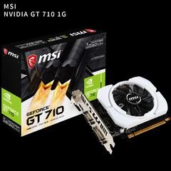 【青春版】情感智能机器人