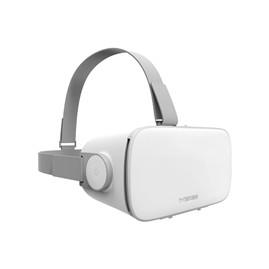 暴风魔镜S1 虚拟现实智能VR眼镜 安卓版
