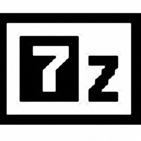 7-Zip 64位