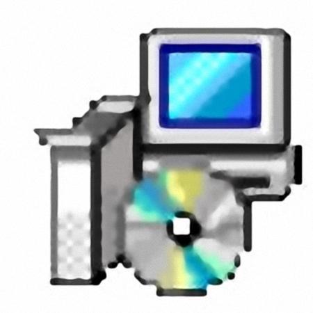 Microsoft Sync Framework